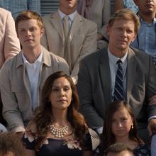 S04E10-Graduation-102-Peter-Charlie-Bill-Carolyn.png