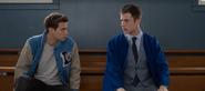 S04E10-Graduation-125-Hallucination-Justin-Clay