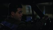 S01E11-Tape-6-Side-A-091-Tony-Padilla