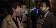 S02E11-Bryce-and-Chloe-081-Olivia-Kevin
