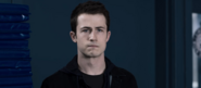 S03E12-And-Then-the-Hurricane-Hit-019-Clay-Jensen