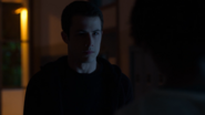 S03E12-And-Then-the-Hurricane-Hit-050-Clay-Jensen
