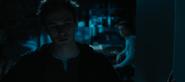 S04E08-Acceptance-Rejection-013-Justin-Foley