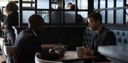 S02E13-Bye-057-Caleb-Tony