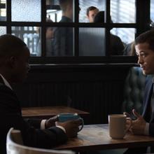 S02E13-Bye-057-Caleb-Tony.png
