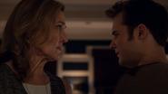 S03E05-Nobody's-Clean-094-Nora-Bryce