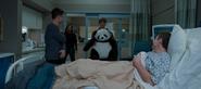 S04E10-Graduation-007-Clay-Jessica-Alex-Justin