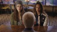 S01E02-Tape-1-Side-B-056-Hannah-Jessica
