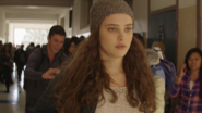 S01E03-Tape-2-Side-A-046-Hannah-Baker