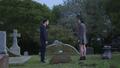S01E05-Tape-3-Side-A-089-Clay-Courtney