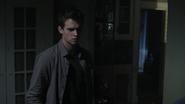 S01E12-Tape-6-Side-B-078-Justin-Foley
