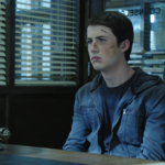 S01E13-Tape-7-Side-A-035-Clay-Jensen.png