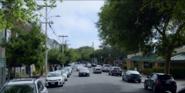 S02E01-The-First-Polaroid-002-Town