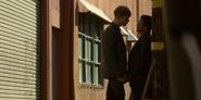 S02E10-Smile-Bitches-062-Ryan-Tony