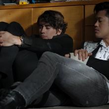 S04E06-Thursday-051-Winston-Zach.png