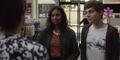 S02E04-The-Second-Polaroid-078-Jessica-Alex