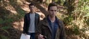 S04E04-Senior-Camping-Trip-048-Clay-Justin