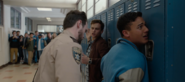 S04E08-Acceptance-Rejection-059-SRO-Justin-Diego