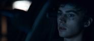 S03E05-Nobody's-Clean-002-Alex-Standall