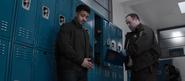 S03E05-Nobody's-Clean-045-Tony-Padilla