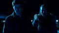 S03E13-Let-the-Dead-Bury-the-Dead-059-Alex-Jessica