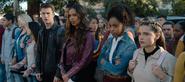 S04E08-Acceptance-Rejection-074-Clay-Jessica-Ani-Estela