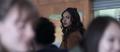 S03E05-Nobody's-Clean-028-Jessica-Davis