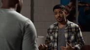 S03E06-You-Can-Tell-the-Heart-of-a-Man-by-How-He-Grieves-060-Tony-Padilla