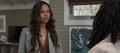 S04E01-Winter-Break-017-Jessica-Davis