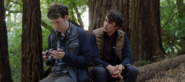 S04E04-Senior-Camping-Trip-074-Tyler-Winston