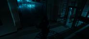 S04E05-House-Party-034-Burglar