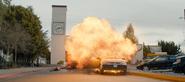S04E08-Acceptance-Rejection-099-Exploding-car