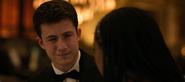 S04E09-Prom-089-Clay-Jensen