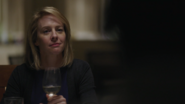 S01E04-Tape-2-Side-B-092-Lainie-Jensen