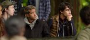 S04E04-Senior-Camping-Trip-047-Tyler-Tony-Winston