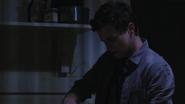 S01E12-Tape-6-Side-B-095-Justin-Foley