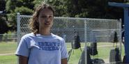 S02E01-The-First-Polaroid-140-Jessica-Davis
