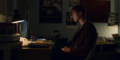 S02E09-The-Missing-Page-029-Alex-Standall