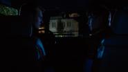 S03E05-Nobody's-Clean-081-Bryce-Alex