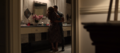 S04E05-House-Party-085-Jessica-Diego