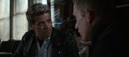 S04E06-Thursday-067-Tony-Padilla