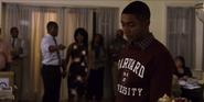S02E03-The-Drunk-Slut-059-Marcus-Cole