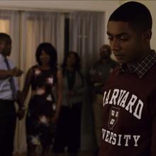 S02E03-The-Drunk-Slut-059-Marcus-Cole.png