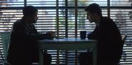 S02E03-The-Drunk-Slut-061-Tony-and-Clay