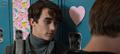 S04E03-Valentine's-Day-013-Winston-Williams