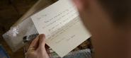 S04E10-Graduation-096-Letter