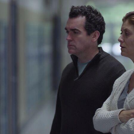 S01E01-Tape-1-Side-A-010-Olivia-and-Andrew-Baker.jpg