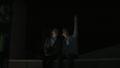 S01E03-Tape-2-Side-A-044-Hannah-Clay