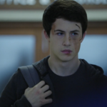 S01E13-Tape-7-Side-A-054-Clay-Jensen.png