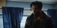 S02E05-The-Chalk-Machine-021-Tony-Padilla